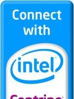 Intel dota sus Centrino con 802.11n