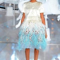 Foto 44 de 48 de la galería louis-vuitton-primavera-verano-2012 en Trendencias