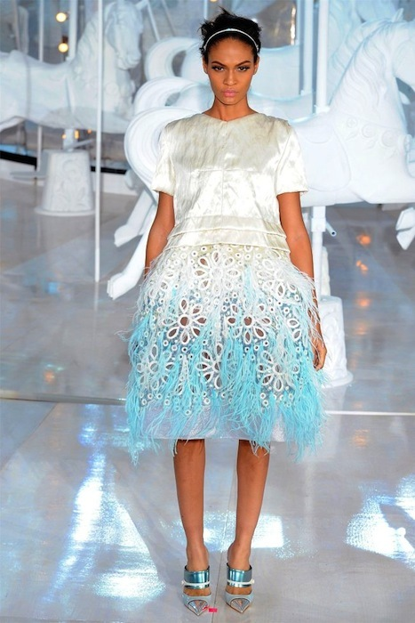 Foto de Louis Vuitton Primavera-Verano 2012 (44/48)