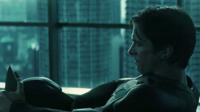 Christian Bale, en charlas para interpretar a Steve Jobs en el biopic de Aaron Sorkin