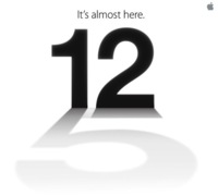 """It's almost here"", sigue la keynote en directo en Applesfera"