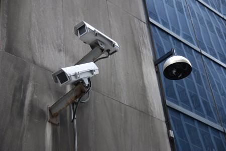 """La policía PreCrimen de """"Minority Report"""" puede hacerse realidad en China"""