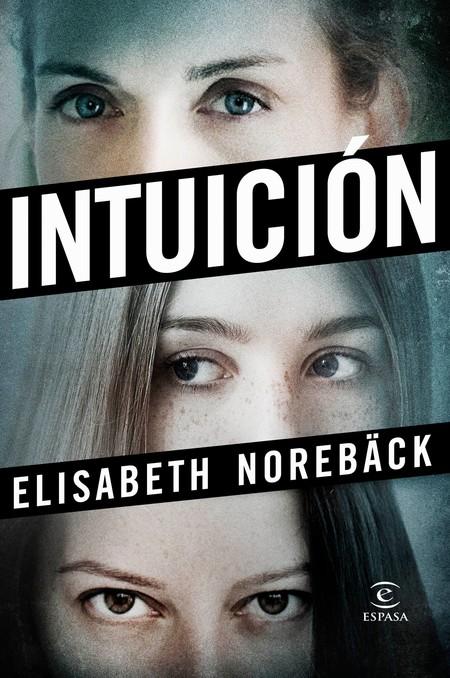 Portada Intuicion Elisabeth Noreback 201711271228