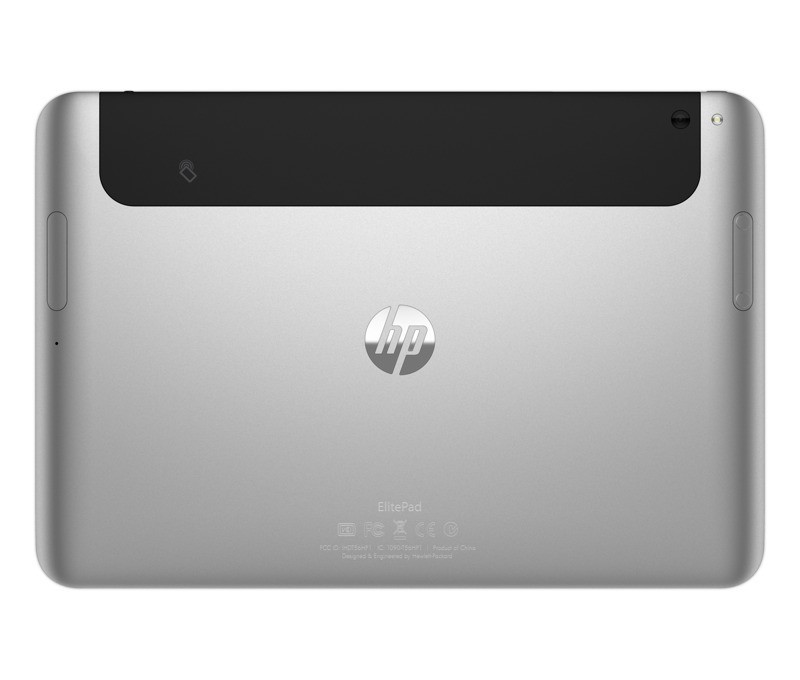 Foto de HP ElitePad 900 (3/9)