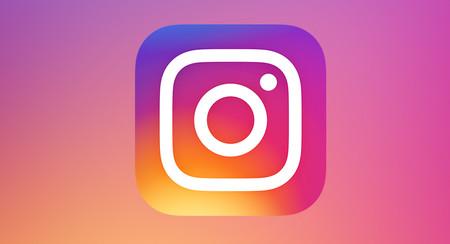 Instagram empieza a mostrarte publicaciones de gente que no sigues en su último test