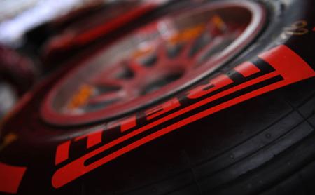 Pirelli quiere conocer su futuro en la Fórmula 1 cuanto antes