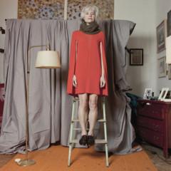Foto 1 de 7 de la galería catalogo-we-are-knitters-primavera-verano-2014 en Trendencias