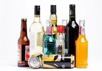 Top 10: Las peores caras de las famosas cuando beben