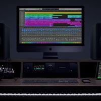 Logic Pro X y MainStage se actualizan para ganar estabilidad y nuevas funciones
