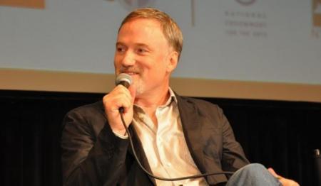 David Fincher abandona las negociaciones para dirigir el biopic de Steve Jobs