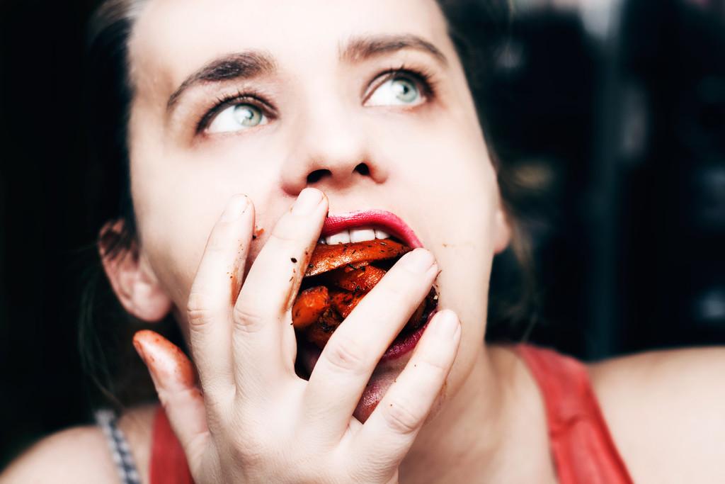 adicción-comida-abstinencia