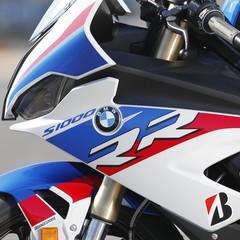 Foto 71 de 153 de la galería bmw-s-1000-rr-2019-prueba en Motorpasion Moto