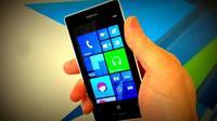 Microsoft quiere más terminales para la gama de entrada, según Greg Sullivan
