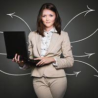 5 claves para trabajar para varios jefes y no morir en el intento