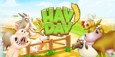 Supercell promete más actualizaciones en Clash Royale o HayDay, para aumentar sus ingresos