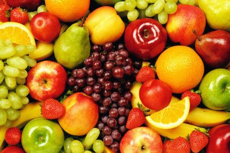 Para proteger tus huesos, consume vitamina C