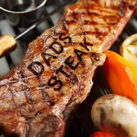 Hierro Carne