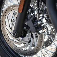 Foto 37 de 70 de la galería triumph-bonneville-t120-y-t120-black-1 en Motorpasion Moto