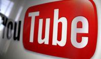 YouTube comienza a clasificar los vídeos por tiempo de visualización y no por visitas recibidas