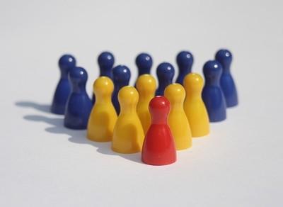 Cuatro consejos para evitar malos rollos en el trabajo