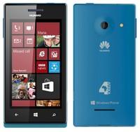 Huawei declara que Windows Phone no deja ganancias para nadie