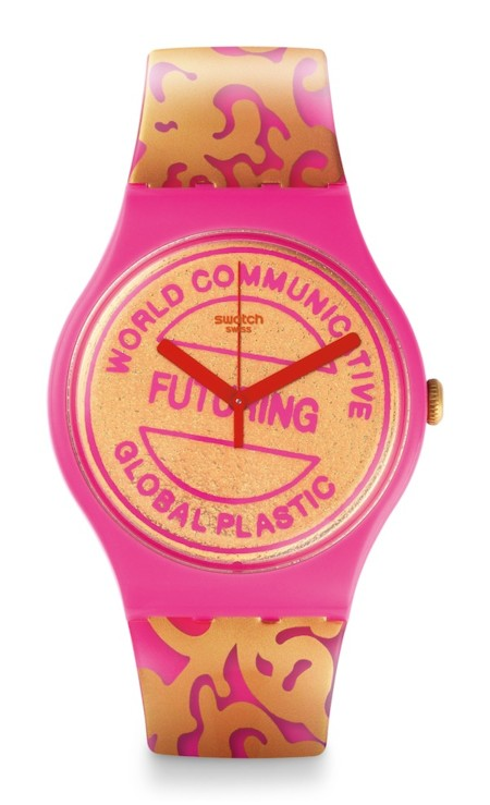 Swatch Eva And Adele Suoz200s 02 Press