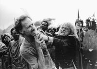 El infatigable Werner Herzog