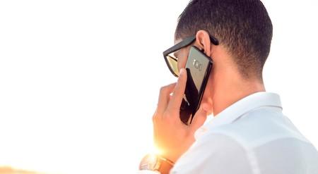 Timbre gradual para las llamadas de tu móvil con esta nueva aplicación: Ring Master