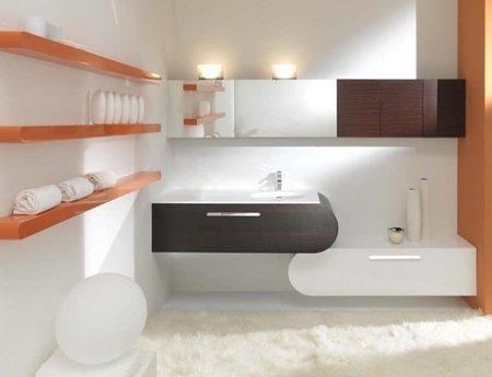 baños lasa 3