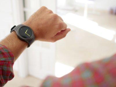 Smartwatch Samsung Gear S2 Sport por 199 euros en Redcoon