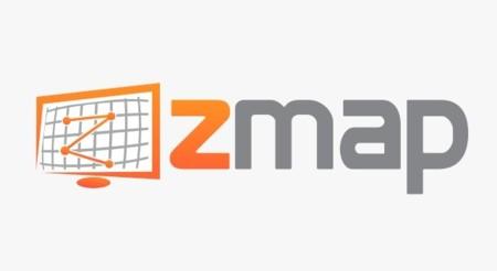 Zmap, escanea todo Internet en el tiempo que tardas en tomarte un café