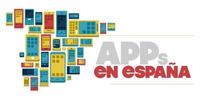 El sector español de desarrollo de aplicaciones móviles, más fuerte que nunca