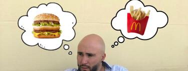 ¡Sabemos cuánto pesa Kiko Rivera! Los detalles de la nueva dieta del Panto-DJ para lucir cuerpazo este verano