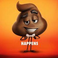 Emoji: la película rompe récords antes de su estreno en México, pero ninguno positivo