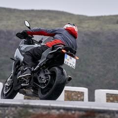 Foto 47 de 55 de la galería bmw-s-1000-xr-2020-prueba en Motorpasion Moto