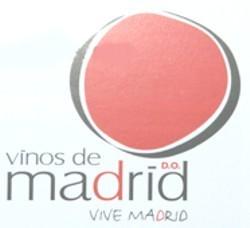 Los Vinos de Madrid estrenan logo