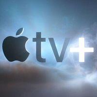 Apple registra la marca 'Apple Originals' para sus series y películas