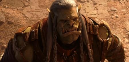 La guerra de World of Warcraft: Battle for Azeroth alcanza su punto más alto con dos de sus cinemáticas más épicas