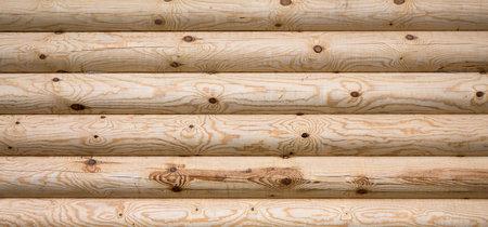 Cinco suelos vinílicos que convertirán tu soñado suelo de madera en realidad