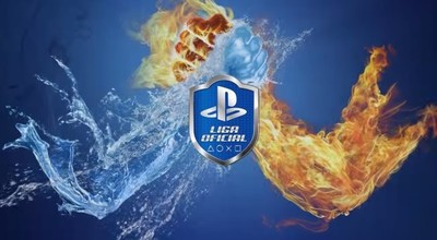 """""""Cuando estén solucionados los problemas con Driveclub, lo añadiremos también"""". Entrevista a Luis Bento, representante de la Liga Oficial Playstation"""