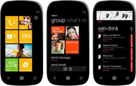 Seis características de Windows Phone 7 Mango que me gustaría ver en iOS 5