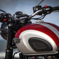Foto 55 de 70 de la galería triumph-bonneville-t120-y-t120-black-1 en Motorpasion Moto