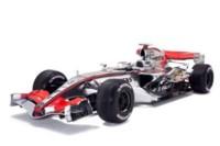 Vodafone regala 100 Mercedes C180K SportCoupé