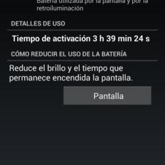 Foto 9 de 21 de la galería bq-aquaris-5-hd-rendimiento en Xataka Android