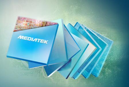 MediaTek presenta el primer procesador de ocho núcleos reales