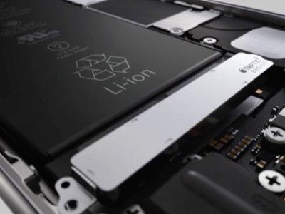 Este es el rendimiento en Geekbench 3 del nuevo iPhone 6s