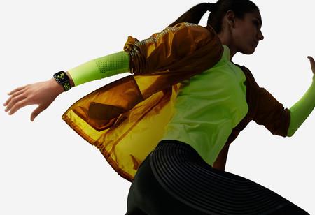 5 de las mejores alternativas a la correa del Apple Watch Nike+
