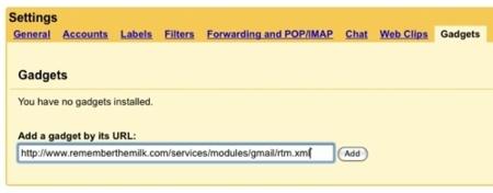 rtm-gmail.jpg