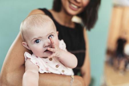 Zara tiene la nueva colección kids y baby más ideal del verano 2019 para que los peques de la casa luzcan a la última