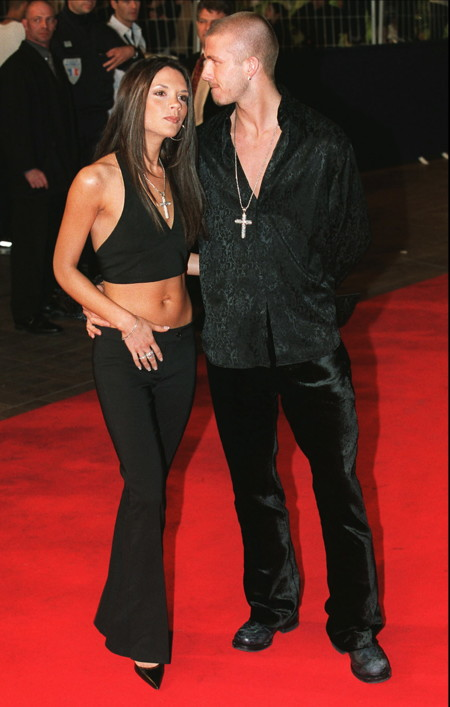 NRJ Music Awards 2001